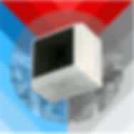 Screen Shot 2020-04-20 at 11.56.10 AM.pn
