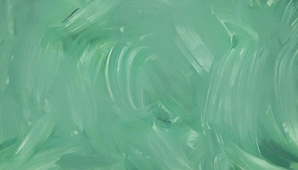 green texture.jpeg