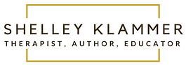 Shelley Klammer Logo copy.png