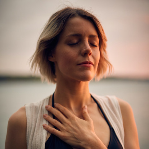 Woman Meditating.jpeg