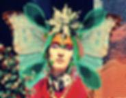 Butterfly Woman - Green.jpg