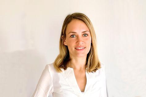 Dr. med. Daniela Galatis