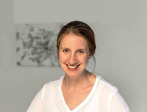 Dr. med. Karoline Stetter Fachärztin