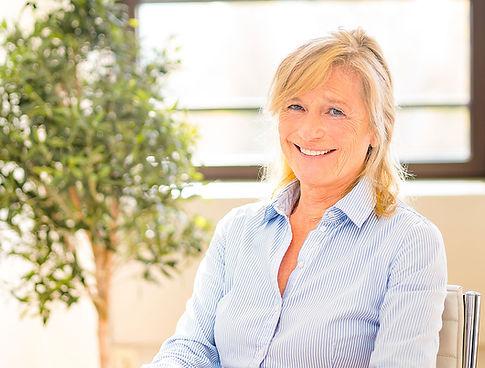 Dr. med. Ulrike Treusch