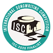 ISC2020FINALIST_edited.png
