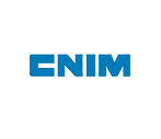 CNIM_edited.png
