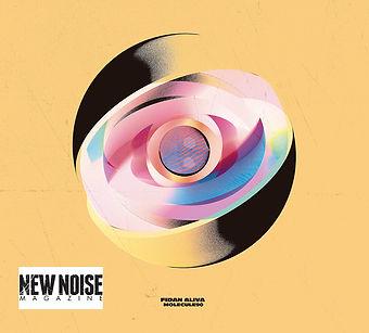 new noise us molecule90.jpg