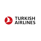TURKIS%20AIRLINES_edited.png