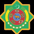 Emblem_of_Turkmenistan.svg_.png