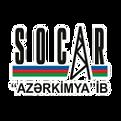 SOCAR%20AZERKIMYA_edited.png