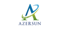 azersun%20logo_edited.png