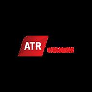 ATR_edited.png