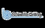 SCIENTIGIC%20DRILLING_edited.png