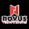 NOVUS_edited.png