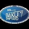 BAKU%20SHIPYARD_edited.png