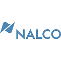 NALCO_edited.png