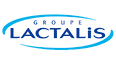 groupe-lactalis-vector-logo_edited.png