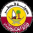 qatar embassy logo.png