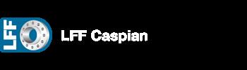 LFF Caspian LTd.png