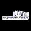 KAZMORTRANS_edited.png