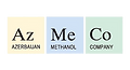 azmeco%20logo_edited.png