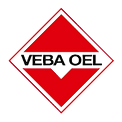 VEBAOIL_edited.png