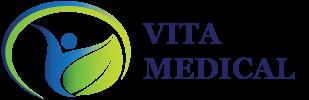 Vita-logo_edited.png