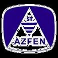 Azfen_edited.png