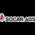 SOCAR%20AQS_edited.png