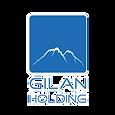 Gilan_Holding_loqo_edited.png