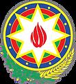 Azerbaijan_Republic-logo-5D21B26664-seek