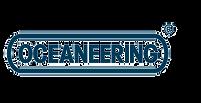 OCEANEERING_edited.png