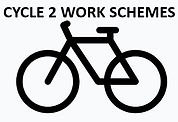 cycle 2 work button.JPG