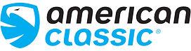 American-Classic-Logo-1.jpg