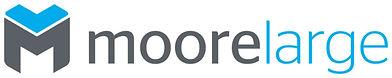 moore-large-logo-1030x205.jpg