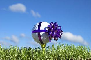 golf-gift-guide.jpg
