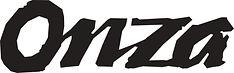 Onza-logo.jpg