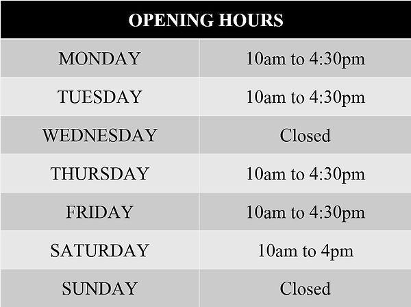 Opening hours 0430.JPG