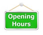 open hours.jpg