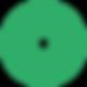 2)PRINT_OC_Logo_Green_Transparent-01-01-