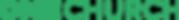 3)PRINT_OC_Logo_Green_Transparent-01-01-