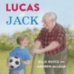 lucas and jack cover front.jpg