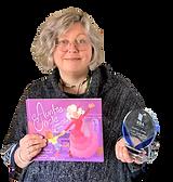 Ellie and Rubery Award_edited.png