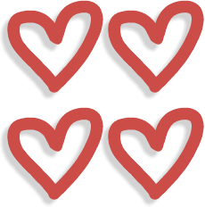 Dateopia - Hearts - Red - png.png