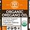 Thumbnail: Organic Oregano Oil