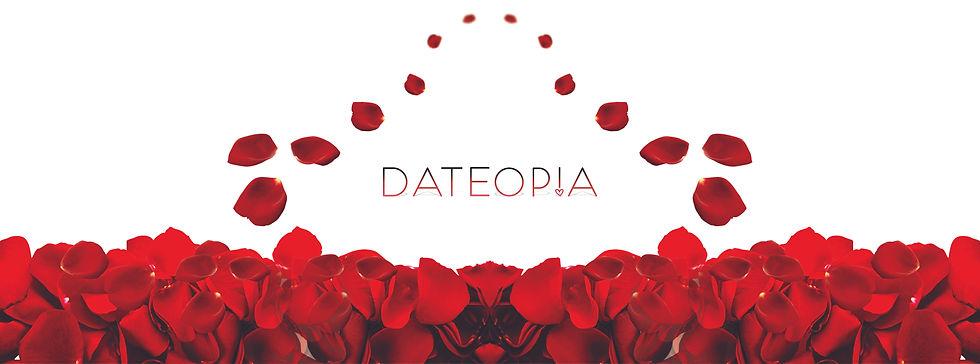 DATEOPIA - Personalized Date Night Box