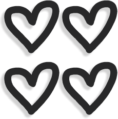 Dateopia - Hearts - Black - png.png
