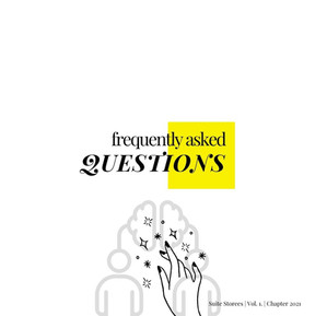 frequently asked questions | Suite Storees | Michigan USA