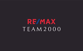 REMAX Final - Vertical - Black Backgroun