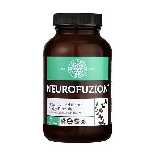 NeuroFuzion®